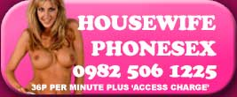 housewife services
