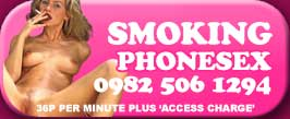 smoking services